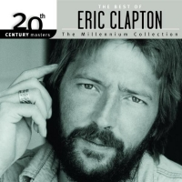 20th Century Masters - The Best of Eric Clapton