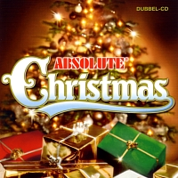 Absolute Christmas - CD 1