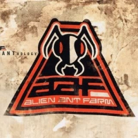 ANThology (Alien Ant Farm)