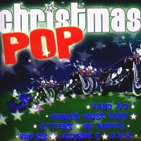 Christmas Pop - CD 2
