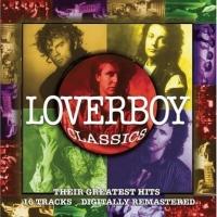 Classics (Loverboy)