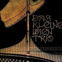 Das Kleine Wien Trio