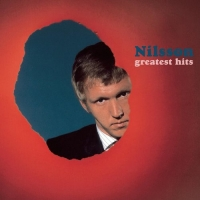 Harry Nilsson - Greatest Hits