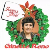 Joyeux Noël - Ginette Reno