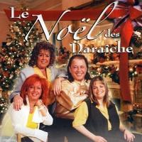 Le Noël des Daraîche