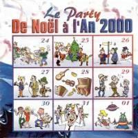 Le party de Noël à l'an 2000 - disk 1