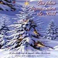 Les plus beaux airs de Noël