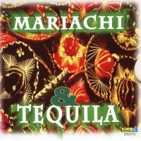 Mariachi y Tequila