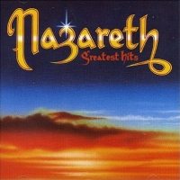 Greatest Hits (Nazareth)