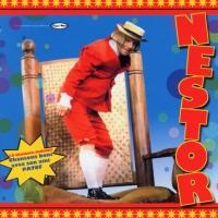 Nestor - Les grands succès