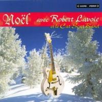 Noël avec Robert Lavoie et le Cat Scat Band