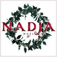 Noël (Nadja)