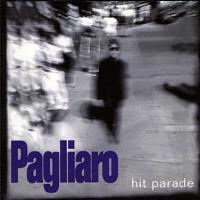 Pagliaro Hit Parade (disc 1)