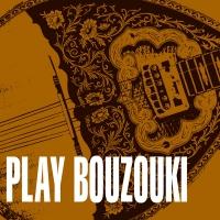 Play Bouzouki