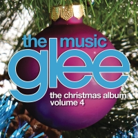 The Christmas Album, Vol. 4 - EP