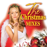 The Christmas Mixes
