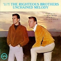 The Very Best of the Righteous Brothers