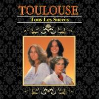 Tous les succès de Toulouse